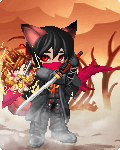 Vyncent_Summers's avatar