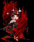 smilinghorror's avatar