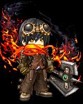 Sir Sillyness's avatar