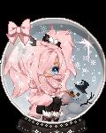 LazybonesHeroine's avatar