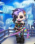 Rainbow Moonling
