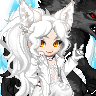 Moonbeam Flame's avatar