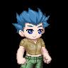 iTsuu's avatar