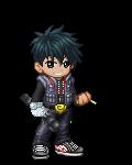 xx_SneakerHeadxx's avatar