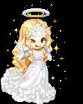 Kasumi Kibinjoi's avatar