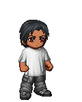 Travonn22's avatar