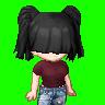 curko's avatar
