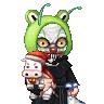 Randomination's avatar