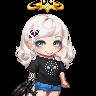 MrsMimic's avatar