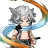 urlame's avatar
