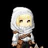 Deekkru's avatar