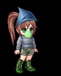 SailorMoonShorts's avatar