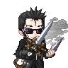 Narce's avatar