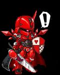 The_Great_Larenzo's avatar