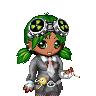 envy the addams's avatar