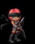 NinjaPurr