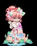 Gooey's avatar