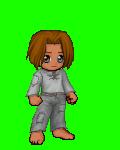 amalta's avatar