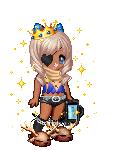 xx-Jazzy x3's avatar
