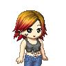 princess amiko's avatar