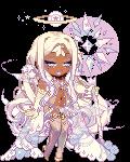 ChaosQueen's avatar