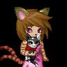Kittykittkitt13's avatar