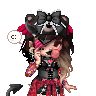 owarai's avatar