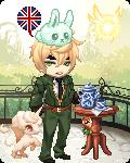 AphroditeStrife's avatar