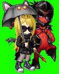 aldanaconte's avatar