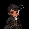 chacc's avatar