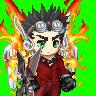 Morbidop's avatar