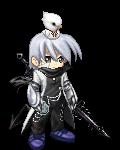Neshka Haevi's avatar