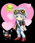 Gray_fox1534