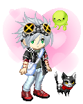 Gray_fox1534's avatar
