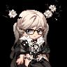 sophisticatedSCANDAL's avatar