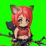 Mistress Taka's avatar