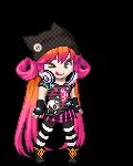 lillith_night_bain's avatar