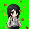 Neji003's avatar