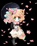 Pink-Toaster's avatar