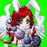 watermelon308176's avatar