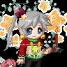 Sephira_#5's avatar