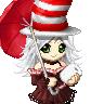 XxKenna_RaexX's avatar