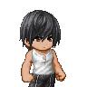 ThranduilSirfalus's avatar