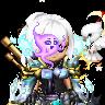~Eyes.Of.Dawn~'s avatar