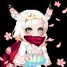 Shepherd Mithos's avatar