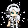 xXx Nitra xXx's avatar