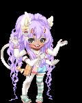 Endless Fragments's avatar
