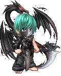 Rinota Hashiko's avatar