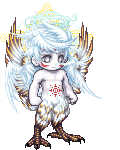 PrinnyPete's avatar