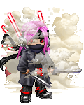 Zaku the Silver Wolf's avatar